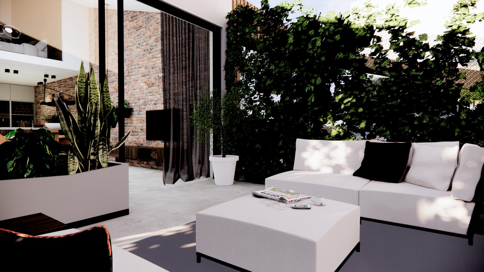 Outdoor_Terrace_2